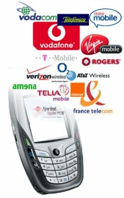 Product picture Unlock Nokia/ Motorola/ Samsung/ LG/ Siemens - in 3 minutes. SATISFACTION GUARENTEED!